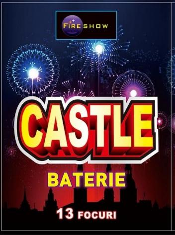 Crown slot game online
