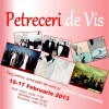 "Participare ,,Petreceri de Vis"" Expo Arad International"